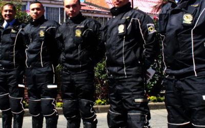 Día del Guarda